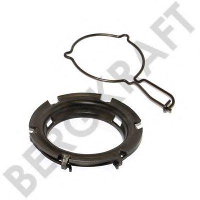 Autoparts-Online Set 60008764 Bremsbel/äge//Bremskl/ötze//Bremsen vorne