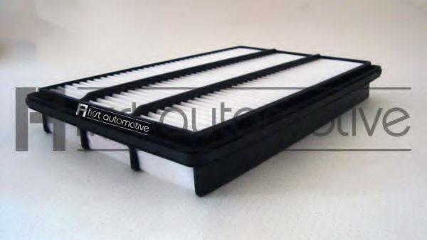 Mann Filter C3766 Filtre /à Air