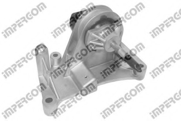 LANCIA 51913810 Engine Mounting