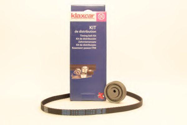 Triscan 8647 29001 Kit de distribution