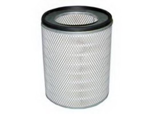 CLAAS 0077 367 0 Air Filter