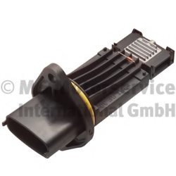 VAUXHALL 8 36 644 Air Mass Sensor