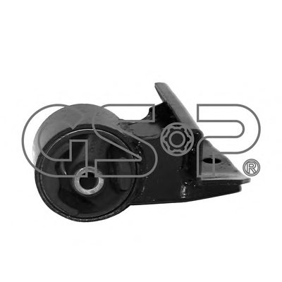 GSP 511530 Engine Mounting
