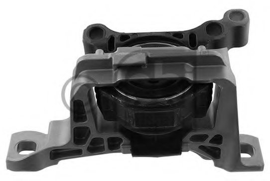 FORD 1 753 974 Engine Mounting