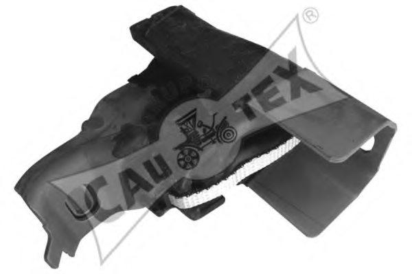 DRIVESTAR 31126775959 31126775960 Forward Front Lower Control Arms Both Driver and Passenger Side for Selected BMW 535i GT,550i GT,740i,740Li,750i,750Li,760Li,ActiveHybrid 7,Alpina B7,Alpina B7L