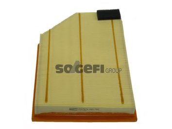 VOLVO 6766850 Air Filter