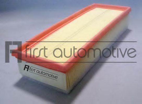 Luftfilter KRAFT AUTOMOTIVE 1716140