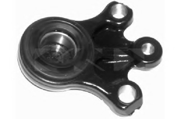 SPIDAN 40519 Ball Joint