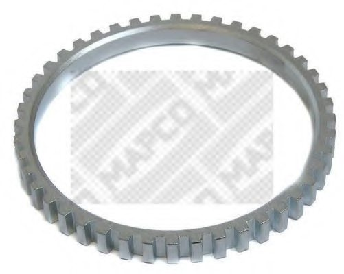 HYUNDAI 49590-25000 Sensor Ring, ABS