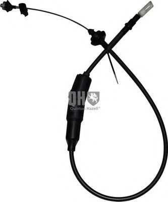 VAG 357721335 Clutch Cable