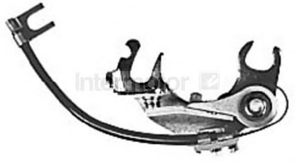 Mg Rover 6r4 2 furthermore Inv Hs08sw5gtp Invidia N1 Cat Back Exhaust besides P 0900c15280065a54 furthermore 17 as well P 0900c15280065a54. on 1984 subaru hatchback