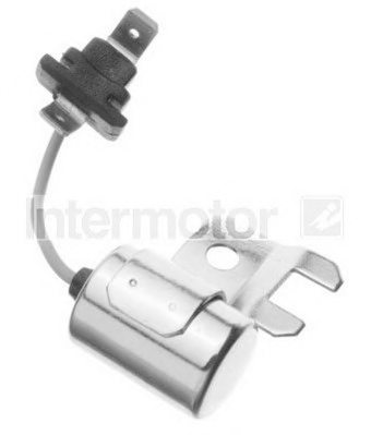VOLVO 241650-1 Condenser, ignition