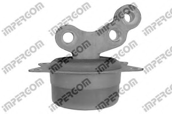 OPEL 5684685 Engine Mounting