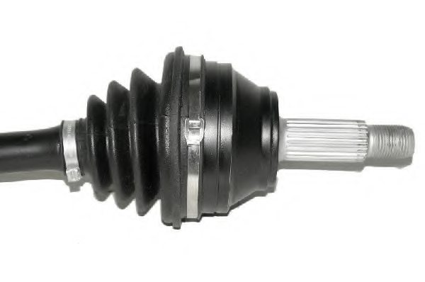 RENAULT 7700104463 Drive Shaft