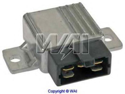 2001 Acura Tl Wiring Diagram Besides 2001 Acura Tl Brake Light Wiring