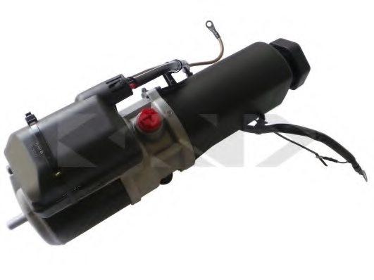 1684660501,MERCE 1684660501 Hydraulic Pump, steering system for MERCE