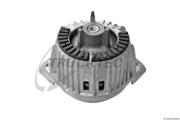 MERCEDES-BENZ 204 240 5917 Engine Mounting