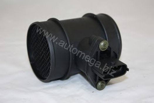 GENERAL MOTORS 836591 Air Mass Sensor
