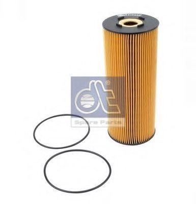 /SX Oil Filter Stellox 81/ /20002/