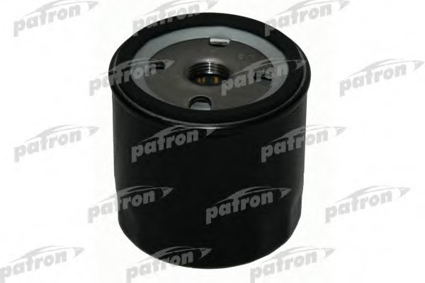 pf4043 patron pf4043 oil filter for chevrolet lotus opel saab vauxhall. Black Bedroom Furniture Sets. Home Design Ideas
