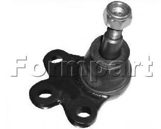 OPEL 4812 870 SK Ball Joint