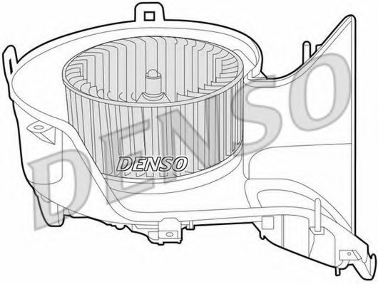 32416774305 MFG203 V5156 as well Allied 3 Ton Floor Jack Repair furthermore Product product 3378 moreover Easy Wiring Harness likewise Bmw Touring. on 2016 saab convertible