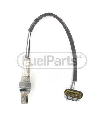 fiat panda engine fiat punto wiring diagram