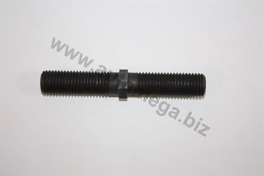 GENERAL MOTORS 0322577 Bolt, wheel alignment