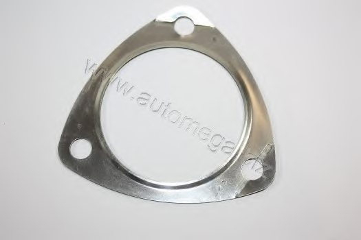 exhaust pipe 120-922 FA1 Gasket