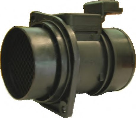 NISSAN 1658000QAA Air Mass Sensor