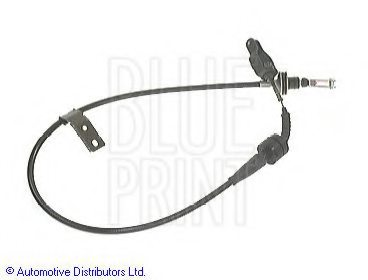 NISSAN 30770-2F006 Clutch Cable