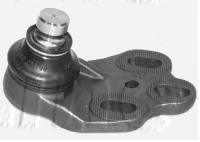 VAG 895 407 365 A Ball Joint