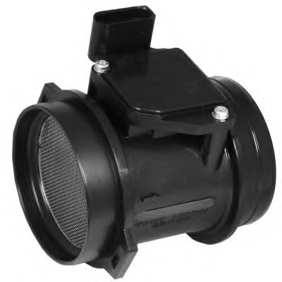 HITACHI AFH7501A Air Mass Sensor