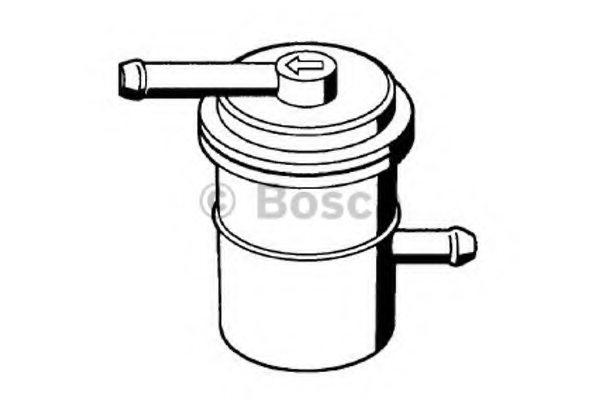 0450905405 Bosch 0 450 905 405 Fuel Filter