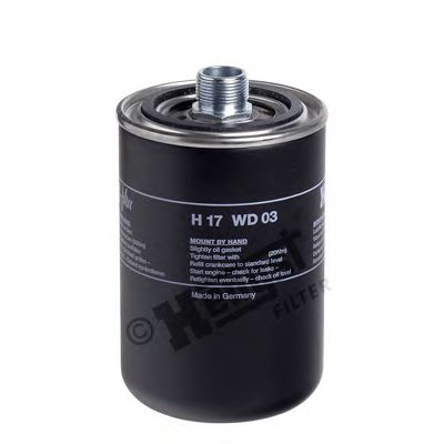 JCB 04/800191 Hydraulic Filter, automatic transmission