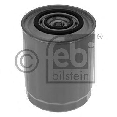 Luftfilter FEBI BILSTEIN 48531