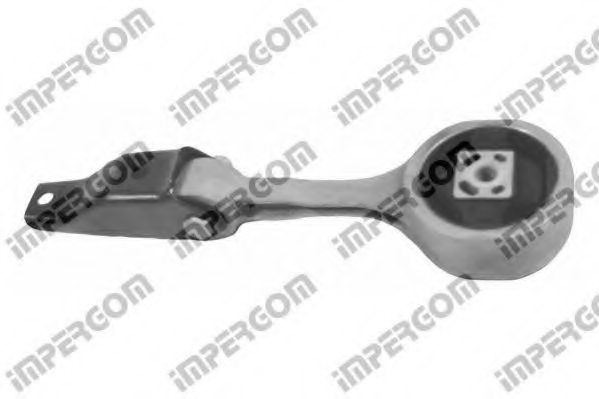 SKODA 6Q0199851BD Engine Mounting