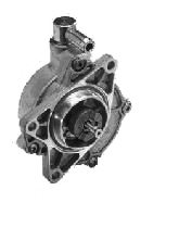 VW 059145100A Vacuum Pump, brake system