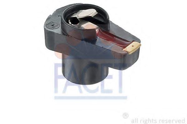 Rubber D/&D PowerDrive 17X2240 Metric Standard Replacement Belt 1