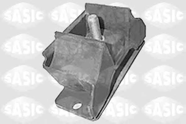 CITRO?N ZF07601889 Holder, engine mounting