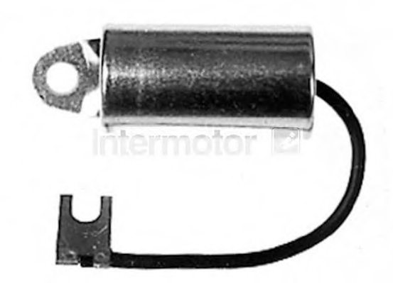 FORD 5004960 Condenser, ignition