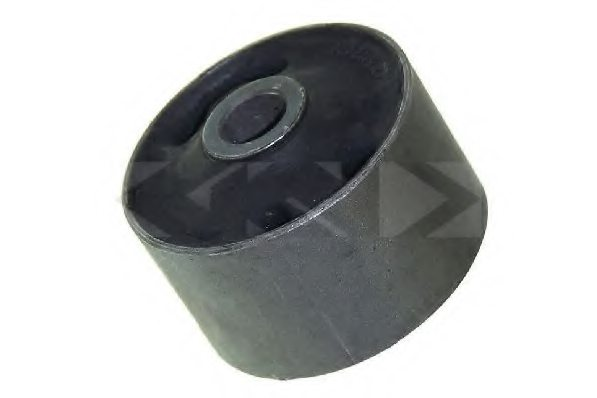 SPIDAN 410429 Control Arm-/Trailing Arm Bush