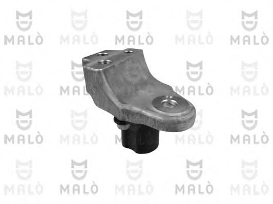 HYUNDAI 218401C300 Engine Mounting
