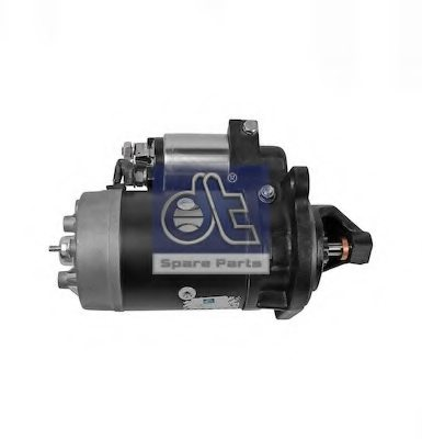 IVECO 4711699 Starter