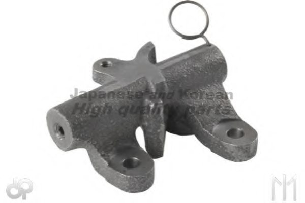 MAZDA KJ01-12-770 Vibration Damper, timing belt