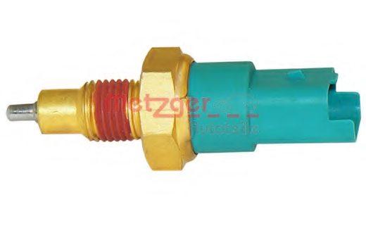 Reverse Light Switch 54315 Intermotor 3200500QAD 3200500QAE 3200500 qaekt Qualité