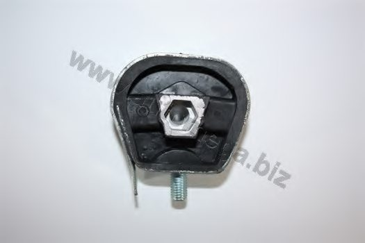 VAUXHALL 682546 Engine Mounting
