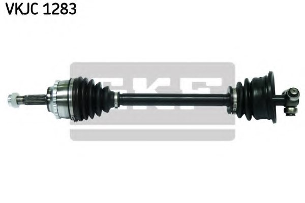 RENAULT 77 01 056 622 Drive Shaft