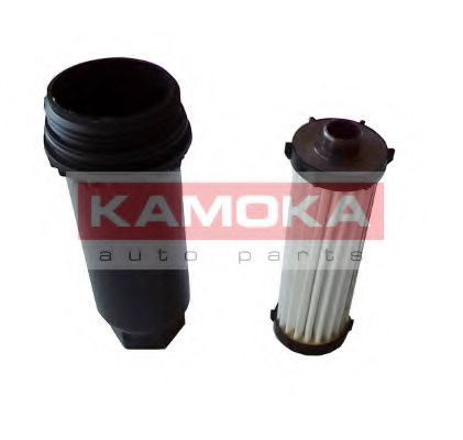 VOLVO 31 259 415 Hydraulic Filter, automatic transmission