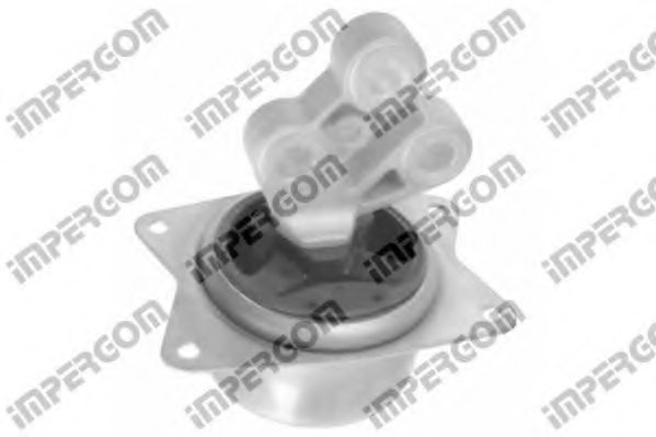 OPEL 5684683 Engine Mounting
